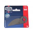 Blade for Felco No. 7 + 8